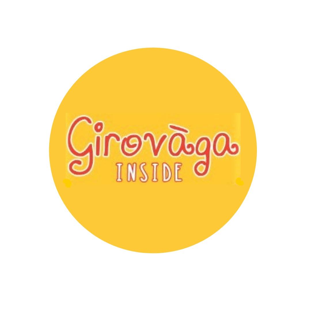 Girovaga inside- Blog di Viaggi